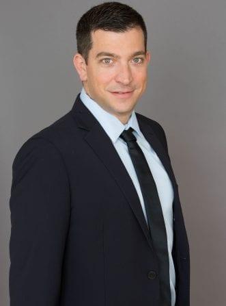 Мистер Лирон Топаз